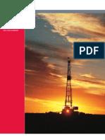 Halliburton Heavy Oil Reservoir