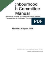 NHCManual_1-8-12