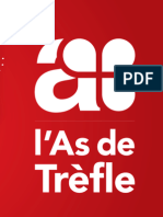 Catalogue Noël - As de Trèfle.pdf