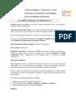 Actividad 6 Foro Trabajo Colaborativo 1 2013 2 (2)