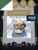Socrates 5 Cosas Importantes