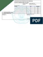 krsR212_11330028_20130216-200703
