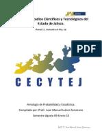 Antología de Probabilidad y Estadística.docx
