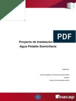 Proyecto Agua2