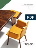 Designbook DEH 2012