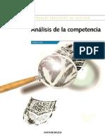 1 Analisis Competencia 23xullo2010 Cast
