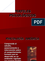 Perfiles_..