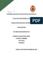 Conexiones Mecanicas Para Varilla de Refuerzo