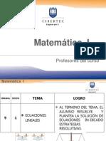 UA4_Ecuaciones Lineales_Mate_I_201222.ppt