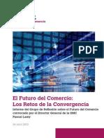 El-Futuro-Comercio-Los-Retos-Convergencia.pdf