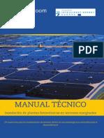 Manual PV