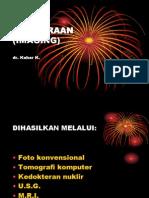 Dr. Kahar - Patologi Imaging
