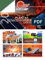Plantas_Electrosolares