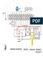 Bpi Wiring Modified