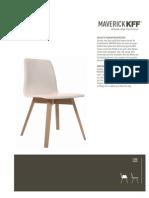 MACERICK Upholstery e