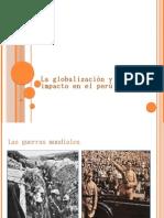 25978193 La Globalizacion y Su Impacto en El Perucopia