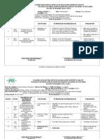 Plan por bloque 4bs 2012[1].doc