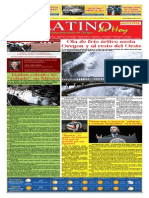 El Latino de Hoy Weekly Newspaper of Oregon | 12-04-2013