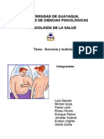 Anorexia y Bulimia - CARPETA DE TRABAJO GRUPAL.doc