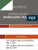 Proyecto_tecnologia