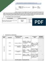SÉTIMA UNIDAD - 4TO DE SEC (IV BIMESTRE)