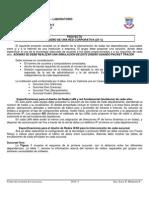 Proyecto Comm Avanz 2012-3