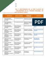 Listado_posgrados_PNPC_2014