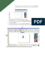 Corel Draw - practica 3- semana 3.docx