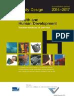 healthhumandevelopmentsd-2014
