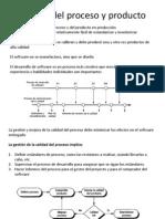 Calidad del proceso y producto.pptx