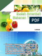 seminarkesehatanamankahmakananyangkitasantapcondensed-130408235938-phpapp01