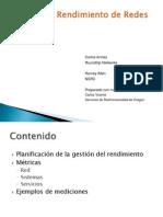 analisisderendimientodered-100504024638-phpapp02
