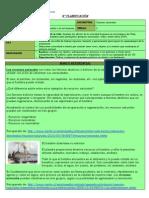 8º PLANIFICACIÓN CIENCIA DAÑOS AMBIENTAL