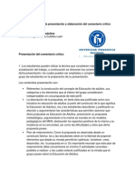 Documento explicativo del trabajo final_Educación de adultos