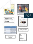 booklet pics lesson plan 5- clinical 429