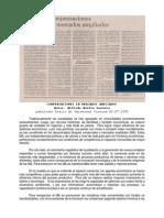 32 Compensaciones en Mercados Ampliados EU CCS 05.07.95