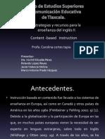 Present de ingles 2.pptx