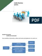 Evaluacio_proyectos