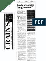 Crains Article Intro 777