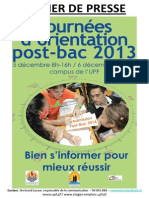 DP_Journée_Orientation_Post-bac_2013