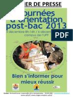 DP_Journée_Orientation_Post-bac_2013