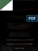 Elaboracion_de_Proyectos Granadilla Muy Bueno