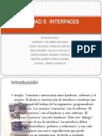 unidad5interfaces-110526232556-phpapp02 (1)