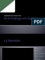 deloanlogoalodigital-121113182130-phpapp02