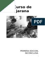Curso de Son Jarocho Actualizado, Afrocubano, Bibliografia.