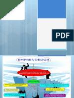 Diapositiva de Administracion