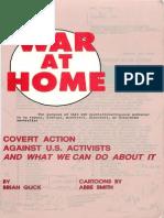 War_At_Home