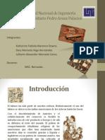 Historia Del Tabaco