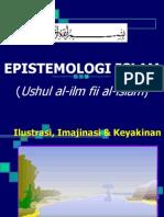 Epistemologi-Presentasi.ppt