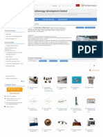 Distributor/Wholesaler, Retailer, Agent of  projector bulb at ofweek